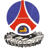 logo Paris S-G