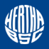 logo Hertha Berlin