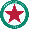 logo Red Star Olympique