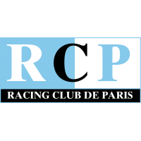 logo Racing Paris