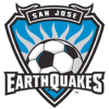 logo San Jose Earthquakes
