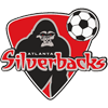 logo Atlanta Silverbacks