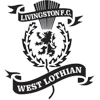 logo Livingston