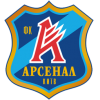 logo Arsenal Kyiv