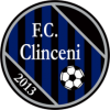 logo Clinceni