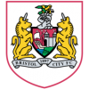 logo Bristol City