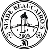 logo Beaucaire
