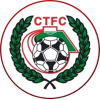 logo Camberley Town