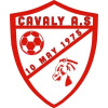 logo Cavaly AS