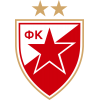 logo Red Star Belgrade