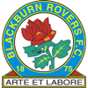 logo Blackburn