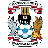 logo Coventry