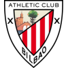logo Athletic de Bilbao