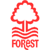 logo Nottingham Forest