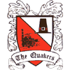 logo Darlington 1883-2012