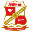 logo Swindon Town