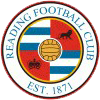 Reading WFC