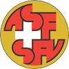 logo Switzerland