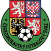logo Czech Republic