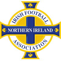 logo Northern Ireland