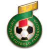 logo Lithuania