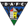 logo Dunfermline Athletic