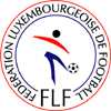 logo Luxembourg