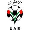 logo United Arab Emirates