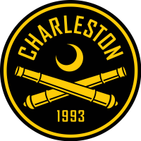 logo Charleston Battery
