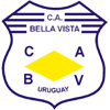 logo Bella Vista