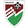 logo Maldives