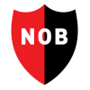 logo Newell's Old Boys