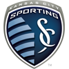 logo Sporting Kansas City
