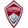 logo Colorado Rapids