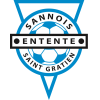 logo Entente SSG