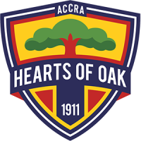 logo Hearts of Oak