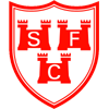 logo Shelbourne