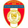 logo Saint Patrick's Athletic