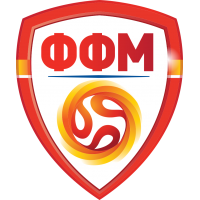 logo North Macedonia