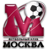 logo FC Moscow
