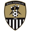 logo Notts County