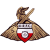 logo Doncaster Rovers