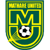 logo Mathare United
