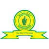 logo Mamelodi Sundowns