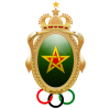 logo AS FAR Rabat