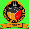 logo Power Dynamos