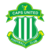 logo CAPS United