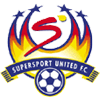 logo SuperSport United