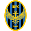 logo Incheon United