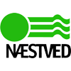 logo Naestved